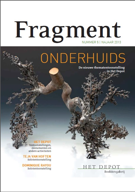 fragment 5cover